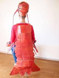 Lobster Costume 17 Best Cangrejo Sebastian Images On Pinterest Crab Costume