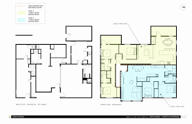 build a floor plan 54 new commercial building floor plans house floor plans house