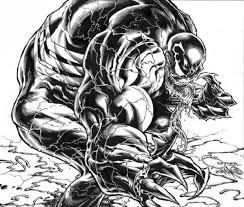 venom 2011 1 quesada sketch variant comics marvel com