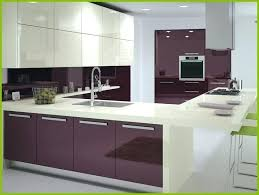 ikea high gloss kitchen cabinets ikea cabinet doors custom in all material types high gloss