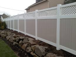 fencing fairfield tags fencing vancouver fence companies in