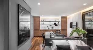 exclusive interior design for home interior design ideas for your modern home design milk