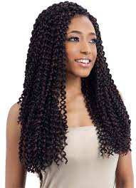 bohemian human braiding hair model model glance synthetic braid bohemian curl hair weave for cash