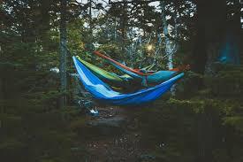 Cocoon Hammock Camping Hammock Camping Guide Hammock Camping Tips