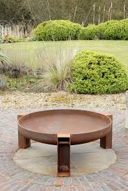 Firepits Co Uk Vulcan Pit Magmafirepits Co Uk Dvorek A Terasa Pinterest
