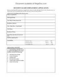 application security checklist template resume for teachers for
