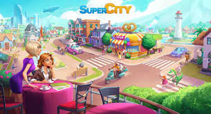 supercity build a story cheats hack online geeks unleashed