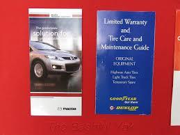 100 mazda 2008 cx 7 workshop manual 2013 used mazda cx 9
