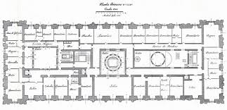 estate house plans catherine palace floor plan best the devoted classicist palacio
