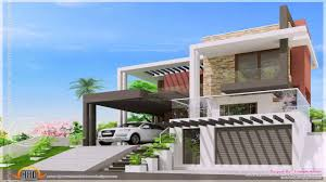 house design zen type zen type house design meaning youtube