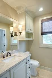 Bathroom Colors Ideas Best 25 Guest Bathroom Colors Ideas Only On Pinterest Small