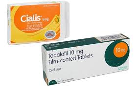 cialis vs tadalafil which is better