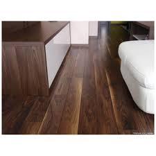 black walnut laminate floor 516