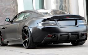 aston martin blacked out james bond drives aston martin the aston martin dbs