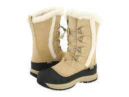 zappos womens waterproof ugg boots ugg aya waterproof at zappos com
