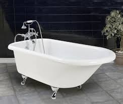antique cast iron bathtub for sale old bathtubs home products chedworth 5 old fashioned