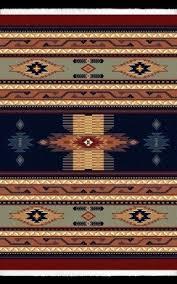 cheap navajo rugs foter