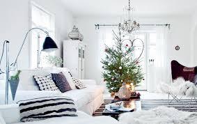 modern christmas modern christmas decor kathy kuo home