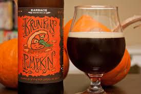 Dogfish Pumpkin Ale by 2014 Pumpkin Beer Recap Beers And Ears