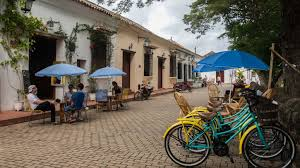 travel town images The most beautiful towns in colombia cnn travel jpg