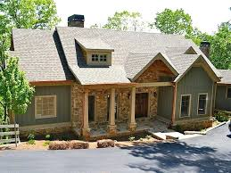 vacation home designs mountain vacation home plans 2 bedroom cabin home plan small