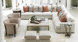 furniture baer u0027s furniture warehouse home decor color trends