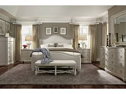 Bedroom Sets Atlanta Size Bedroom Design Ashley Furniture King Size Bedroom Sets