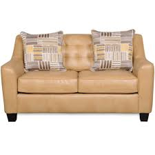 Lazy Boy Loveseat Sofas Center Amazing Lazy Boy Leather Sofa Pictures Design