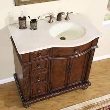 vanity 48 left offset bathroom vanity bathroom mirror not