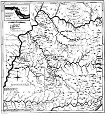 Map Of Kentucky And Ohio by Historic Maps Maps Research Guides At University Of Kentucky