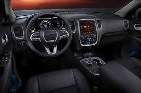 dodge durango reviews 2014 2014 dodge durango car review autotrader