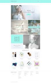 wedding dresses magento theme