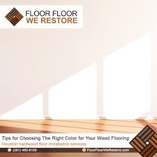floor floor we restore water damage floor restauration how to