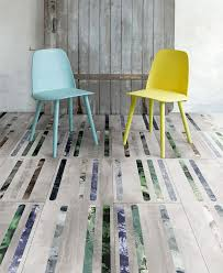 floor designer carpet and flooring trends 2018 designs colors interiorzine
