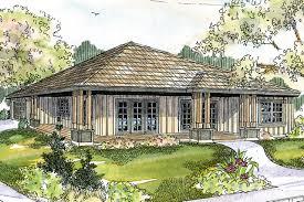 frank lloyd wright style house plans baby nursery prarie style