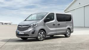 opel cars 2017 cars desktop wallpapers opel vivaro tourer biturbo 2017