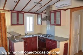 mobil home emeraude 2 chambres mobile home irm emeraude 2ch for sale buying a second mobile