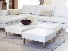 Modular Coffee Table Home Dzine Home Diy Make A Modular Coffee Table