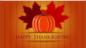 thanksgiving thanksgiving screen 20shot 202013 25 20at 207 38