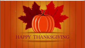 thanksgiving thanksgiving vsb astonishing picture ideas