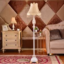 Table Lamps For Living Room Online Get Cheap Exotic Floor Lamps Aliexpress Com Alibaba Group