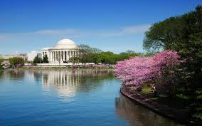 New York City Attractions Map by Maps Update 21051488 Tourist Attractions Map Washington Dc