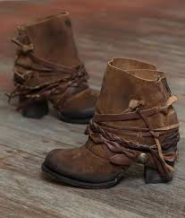 womens cowboy boots in size 12 womens size 12 cowboy boots best image dinaris org