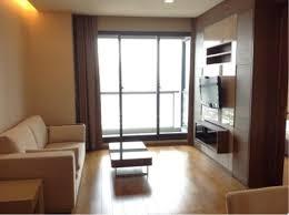 1 Bedroom Condos by Condominium For Rent At The Address Sathorn Bang Rak Bangkok
