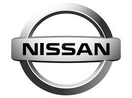 nissan 350z knock sensor oem 350z engine harness u002705 manual z1 motorsports