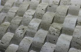 wholesale backsplash tile kitchen wholesale 3d mosaic kitchen backsplash tiles rustic
