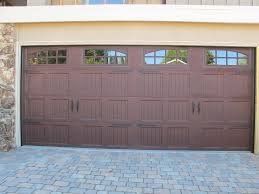 carriage garage doors with astonishing carriage style garage doors other gallery for carriage garage doors designs ideas