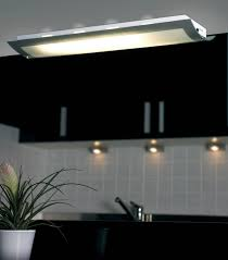 Home Design And Lighting by Led Kitchen Ceiling Light Fixtures And Lights Inside Best With