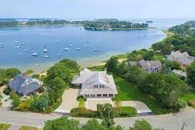chatham waterfront real estate chatham real estate u0026 cape cod