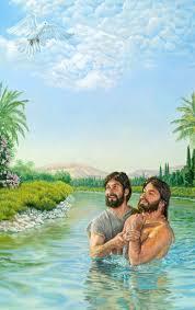 33 best jw jesus images on pinterest bible stories jehovah